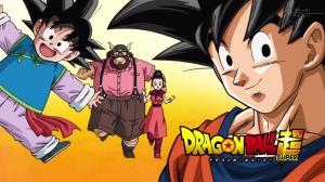 [AnimeRG] Dragon Ball Super 001 - 720p [Phr0stY].mkv_snapshot_12.15_[2015.07.06_00.28.07]